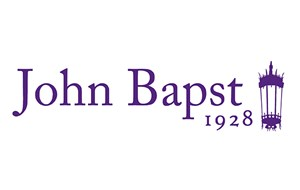 John Bapst Memorial High School